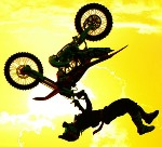 Frog FMX